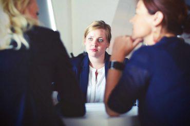 Jak znaleźć pracę wsłużbie BHP nieposiadając żadnego doświadczenia zawodowego
