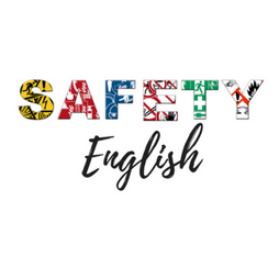 Safety English #18