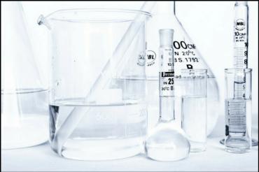 Co powinna zawierać karta charakterystyki produktu chemicznego