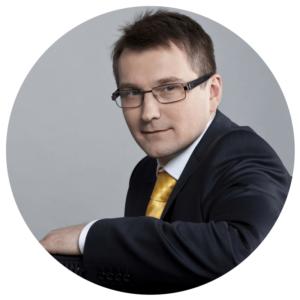 Zbigniew Zapała