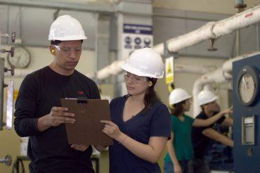 Społeczna inspekcja pracy