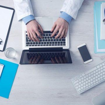 Co musi być wypisane naorzeczeniu lekarskim