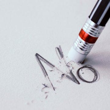7 najczęściej popełnianych błędów wpostępowaniach powypadkowych