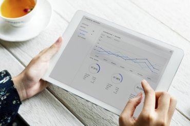 Jak napisać analizę stanu BHP
