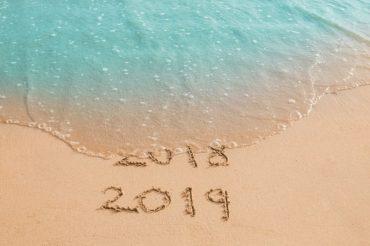 Podsumowanie 2018 iplany na2019 naBHP odpodszewki