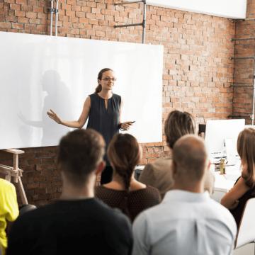 Szkolenie wstępne wdziedzinie BHP: instruktaż ogólny