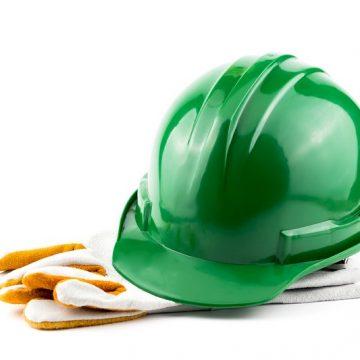 Nazwy stanowisk astaż pracy wsłużbie BHP
