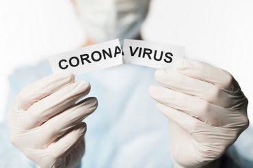 Koronawirus aBHP wzakładzie pracy