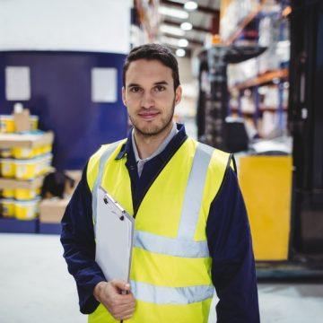 Przedstawiciel pracowników – wybór, zadania, kompetencje, konsultacje