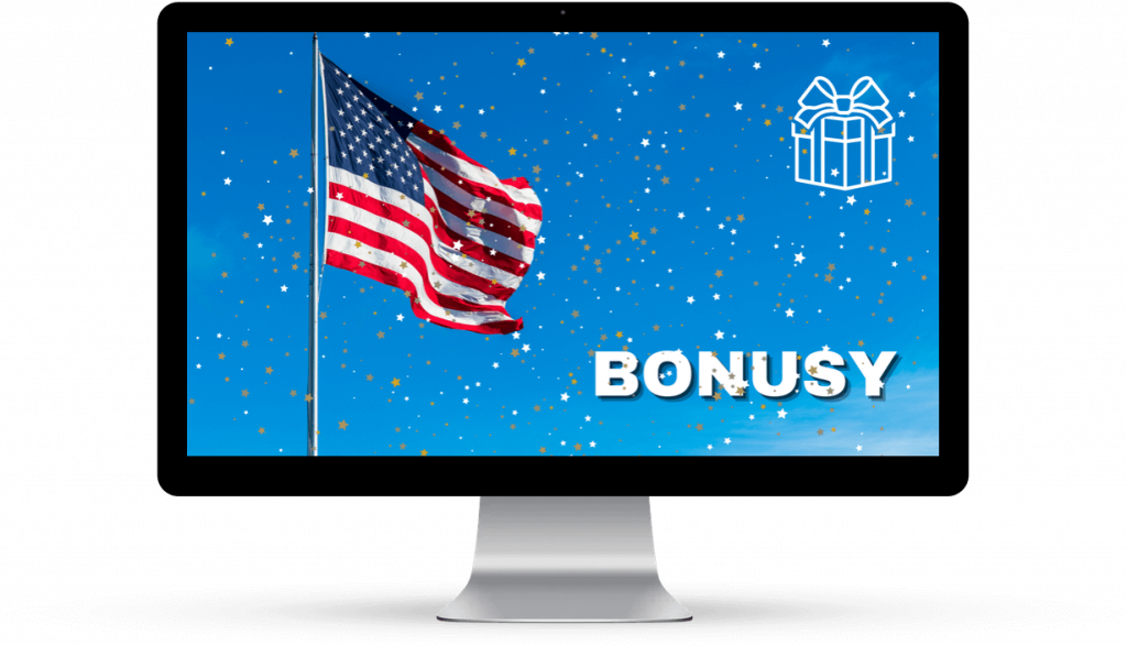 Kurs Safety English - ekran tytułowy dla bonusów dokursu