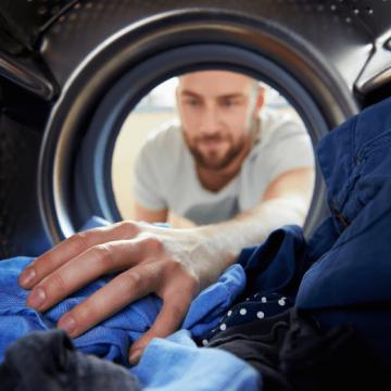 Ekwiwalent zapranie odzieży roboczej