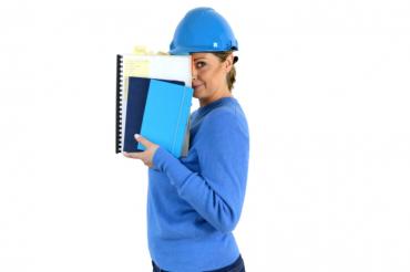 Przepisy, które musisz znać, kiedy zaczynasz pracę wsłużbie BHP